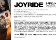 Bff_joyride_2010