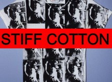 STIFF_COTTON_FLYER_AMH_AUG_2012